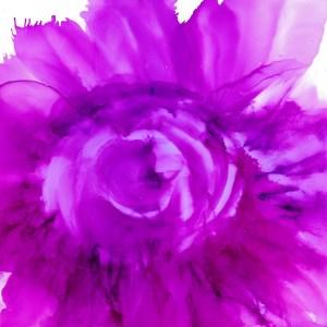 Flower for L
